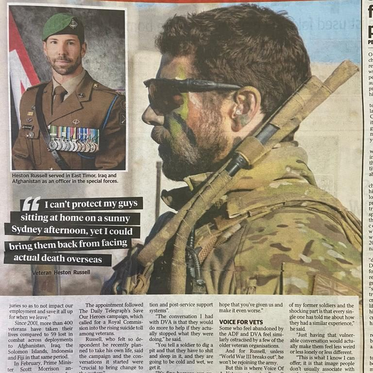 Article-Daily-Tele