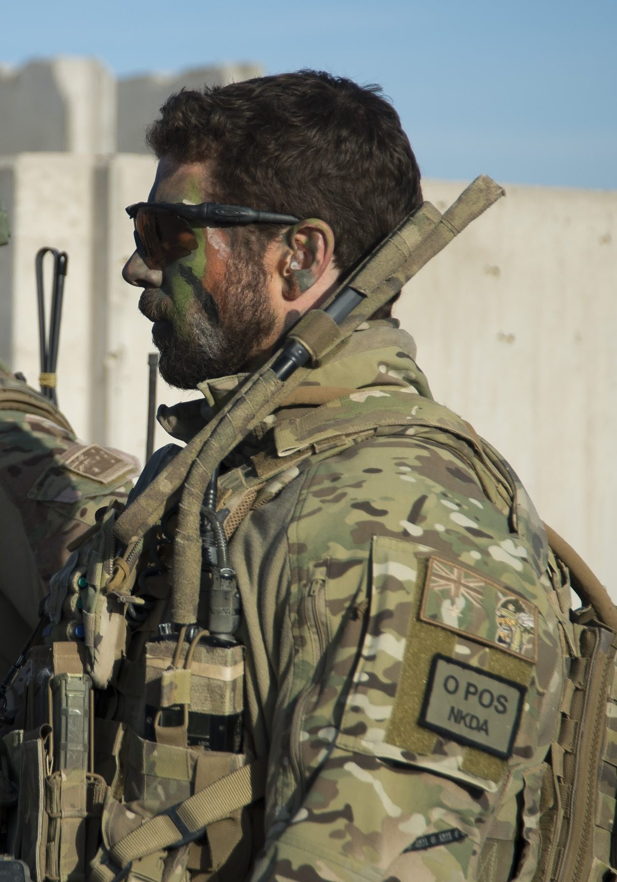 FE B at E Ramp preparing to infil on OP SRTN 11-12.08SUMMARY:PRC-U, ENABLED BY TF66 (FE-B), CONDUCTED A DELIBERATE PL STRENGTH, RW-ENABLED,C &S OPERATION IVO, CHAR CHINEH, SHAHIDI-E HASAS DISTRICT, URUZGAN PROVINCE.THE FE CLEARED KNOWN INS HAZ/COI IOT EXPOSE AND DISRUPT URZ INS THREATGROUPS.AT 250830DE NOV 12, PRC-U ENABLED BY TF66B INSERTED VIA 2 X UH-60S AND2 X CH-47S. THE 2 X UH-60S CONDUCTED AVF TASKING WHILE THE 2 X CH47 INSERTEDTWO SEPARATE CLEARANCE FE WHILST AVF WAS MAINTAINED TO PROVIDECONTAINMENT FOR THE TWO CLEARANCE FE. FM 250900DE NOV 12 PRC-U ENABLED BYTF66B CONDUCTED A DELIBERATE 'ANSF-IN-THE-LEAD' CLEARANCE OF INS HAZ ANDCOIS IVO NE CHAR CHINEH RESULTING IN SEVERAL IED FINDS AND A CCA ENGAGEMENTOF AN INS EMPLACING A IED. AT 251230DE NOV 12 THE FE EXTRACTED VIA 2 X UH60SAND 2 X CH47S. THIS EXTRACTION WAS SUPPORTED BY 1 X AWT. ALL HELOS RETURNEDTO MNBTK FOR EOM.BDA:CCA ENGAGEMENT MGRS 41S QS 50010 51840 – 1 X EKIA.CACHE FIND IVO MGRS 41S QS 4917 5106 – CONSTRUCTED IED.CACHE FIND IVO MGRS 41S QS 50141 51230 – DTMF RECEIVERS.